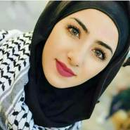 user_ru7523's profile photo