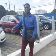 kennedydevon52's profile photo