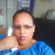 nobesutun's profile photo