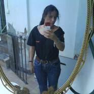 inmaculadar5's profile photo