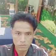 user_udyb70149's profile photo