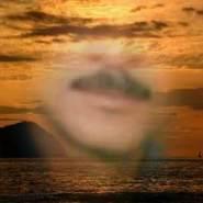 user_pdfmq067's profile photo