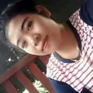 youy781's profile photo