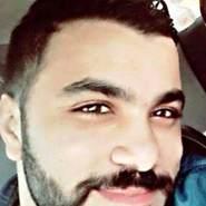 shreifnour's profile photo