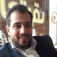abdullakiwan1's profile photo