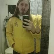 justinp20's profile photo