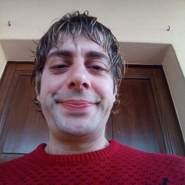 meop156's profile photo