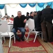 mohamedf1597's profile photo