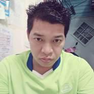 user_wuqb419's profile photo