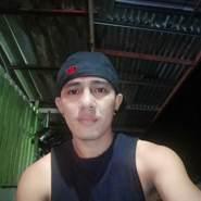 user_rbxv82's profile photo