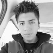 Victor_a_0852's profile photo