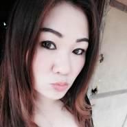 user_fdxi1032's profile photo