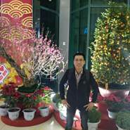 tuanp875's profile photo