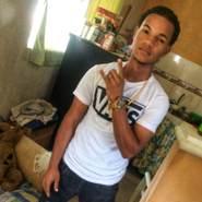 jeanc82615's profile photo