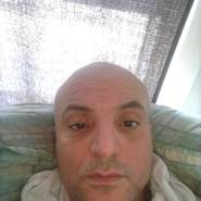khaledo138's profile photo