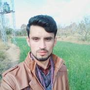 mohammady206's profile photo