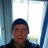 tienp498's profile photo