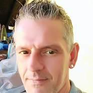 thomashinkel48's profile photo
