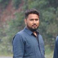 aniln365's profile photo