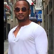 niyim810's profile photo