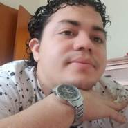 saulm8519's profile photo