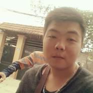 user_us9501's profile photo
