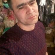 user_lb6510's profile photo