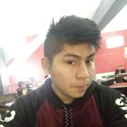 juliop349's profile photo