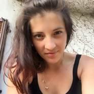 vivianaramoula14's profile photo