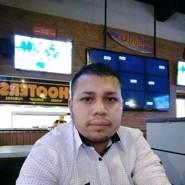 ronnyl55's profile photo