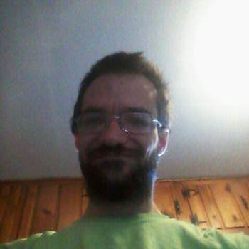robo025_Wisconsin_Single_Male