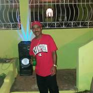 carlosariza2's profile photo