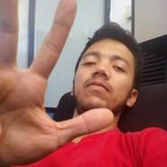luigerpajaro's profile photo