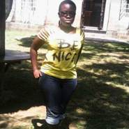 mellaniea's profile photo