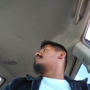 martinr547_California_Single_Male