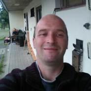 johno369's profile photo