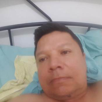 fabiano500_Valle Del Cauca_Single_Male