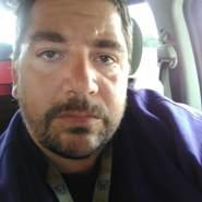 frankp189's profile photo