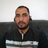 aymenhammami6's profile photo