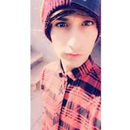 user_yg738's profile photo
