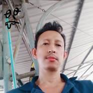 user_pr014's profile photo