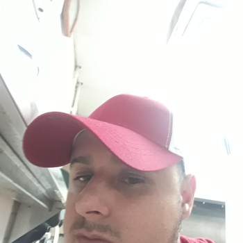 fabianv88_Texas_Single_Male