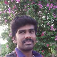 murali38's profile photo