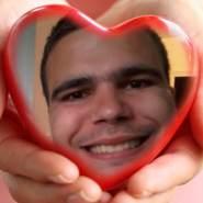 telioj's profile photo