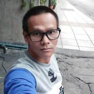 user_masn6870's profile photo