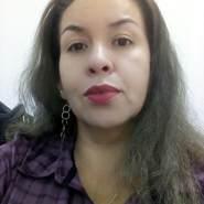 lorenar191's profile photo