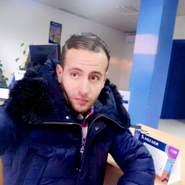 ramich498's profile photo