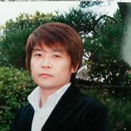 mhiro99's profile photo
