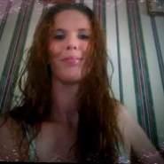 kimberlyl65's profile photo