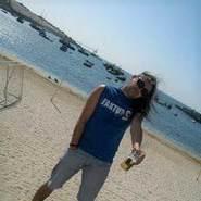 renegado_69's profile photo